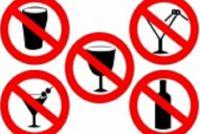 За последние 5 лет мы, напротив, стали пить меньше?