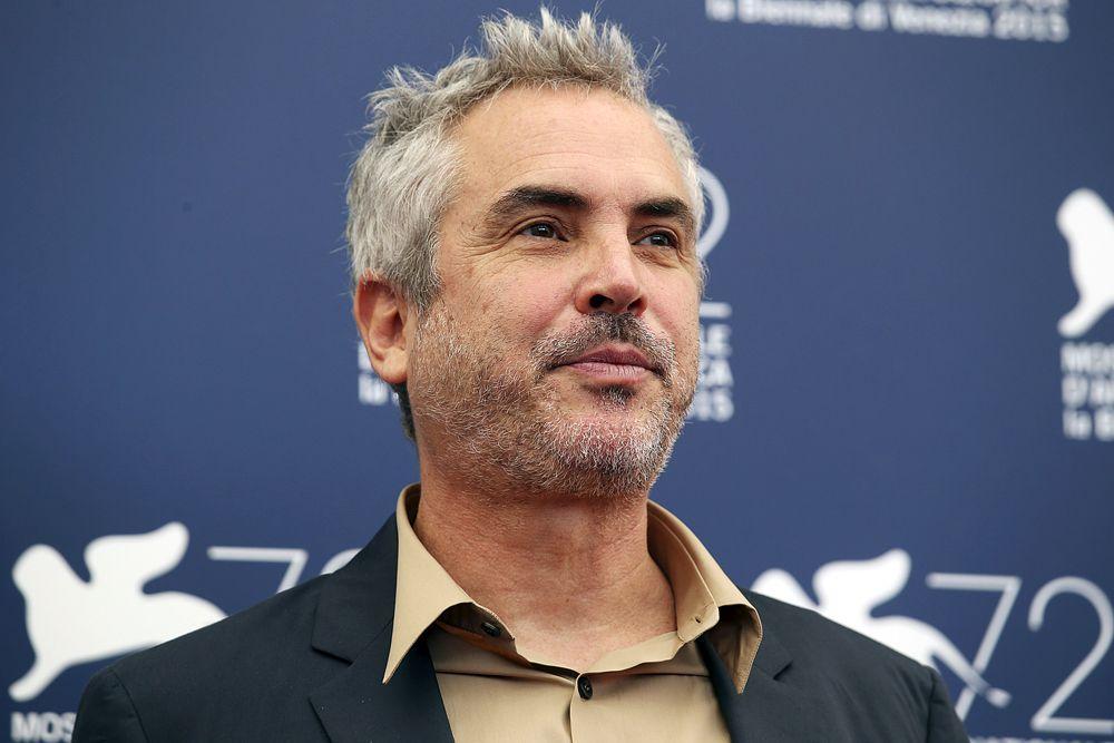 Жюри основного конкурса в этом году возглавляет обладатель премии «Оскар» Альфонсо Куарон.