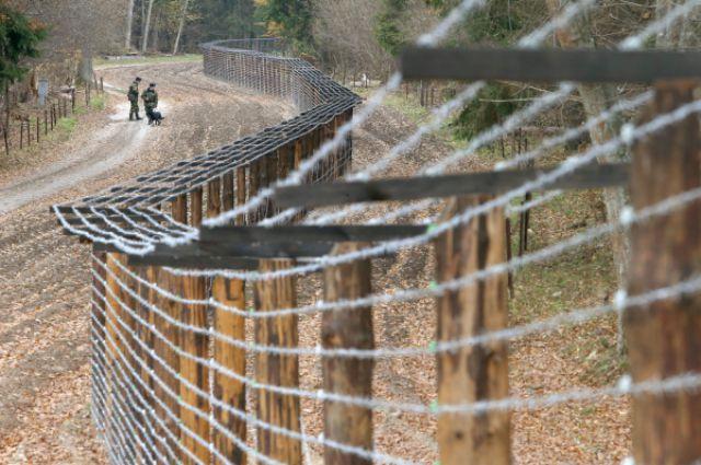 Мигранты не пройдут. Путь в ЕС через север России равносилен самоубийству