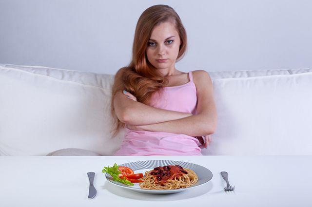 можно ли похудеть отказавшись от ужина