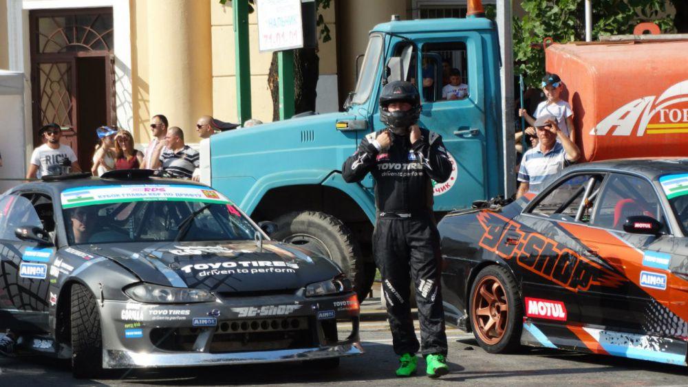 Общий призовой фонд соревнований составил 250 тысяч рублей.