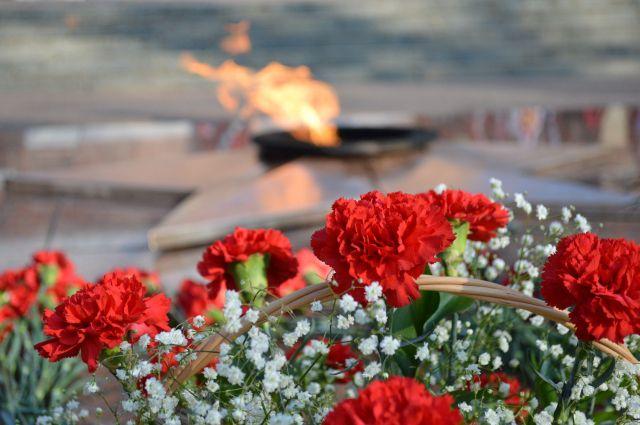 Челябинцы почтят память жертв политических репрессий