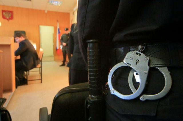 Суд над обидчиком сестры Натальи Водяновой назначили на 14 сентября