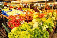 «Сельское хозяйство, пожалуй, является единственной сферой где импортозамещение действительно работает», - уверен политолог.