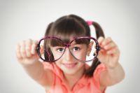 Как вылечить зрение ребенку thumbnail