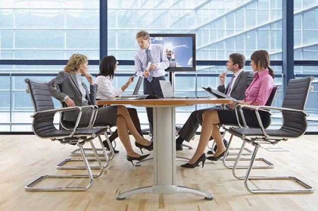 Сбербанк рассказал о подходах к кредитованию малого и среднего бизнеса