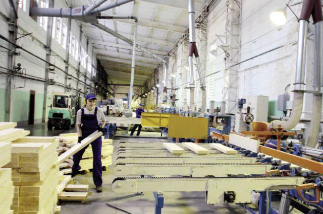Изменения льготы по налогу на прибыль не коснутся тех предприятий, которые занимаются инвестиционной деятельностью на территории Пермского края.
