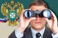 Омские антимонопольщики запретили непристойную рекламу.