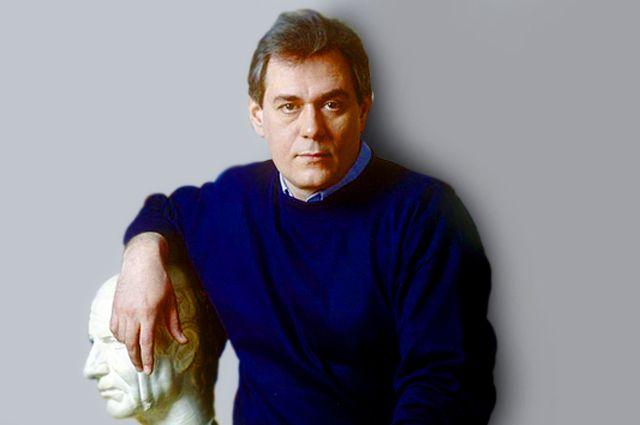 Сергей Доренко хочет сделать новый медийный проект в Омской области.