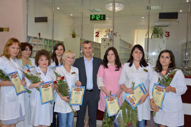 Официальный сайт областной больницы челябинска