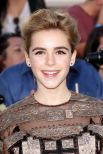 В рейтинг самых стильных знаменитостей попала 15-летняя Кирнан Шипка.