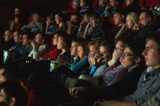 В Омске пройдёт фестиваль документального кино.