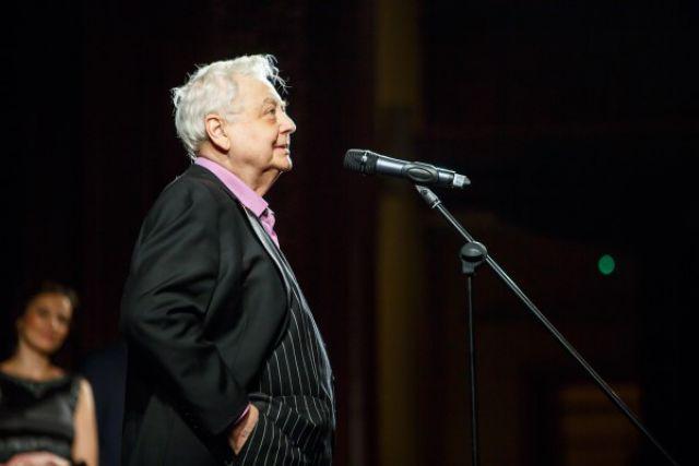 Правительство ЯО            Участие в фестивале принимают крупнейшие театры страны