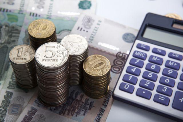 Самое главное преобразование — это создание государственной системы гарантирования пенсионных накоплений.