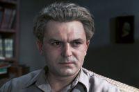 Сергей Бондарчук.