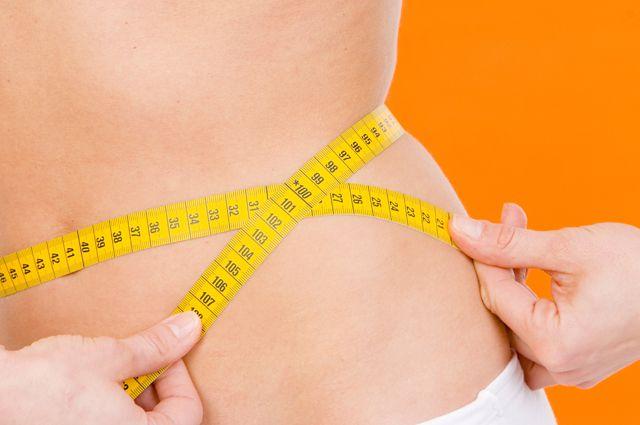 Медики назвали самые «толстые» и «стройные» нации Европы