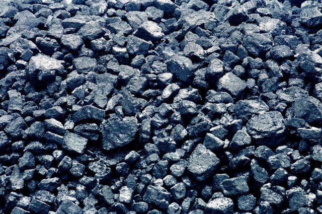 Сергей Ильницкий  АиФ На складах накопили угля больше чем