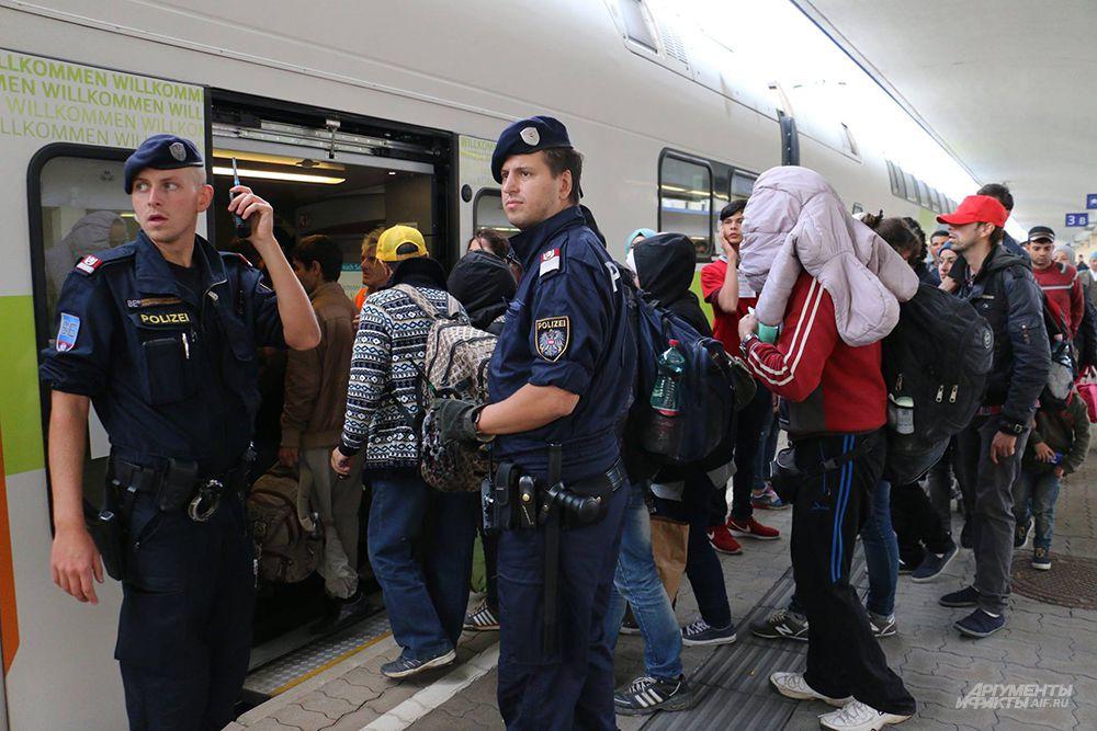 движок черного фото квартир беженцев в австрии кажется, надо всё