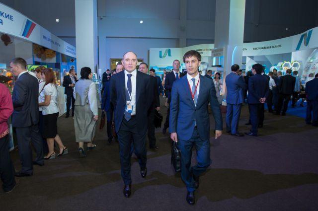 Глава Южного Урала отчитался Путину о сотрудничестве с Казахстаном