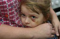 Дети любят родителей, какими бы жестокими те ни были.
