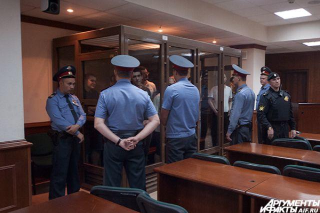 саратовский областной суд сайт обращение в еспч Allure