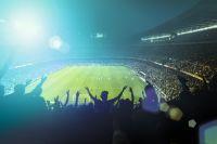 «Локомотив», «Рубин» и «Краснодар» в четверг, 17 сентября, проведут свои первые встречи группового этапа Лиги Европы.