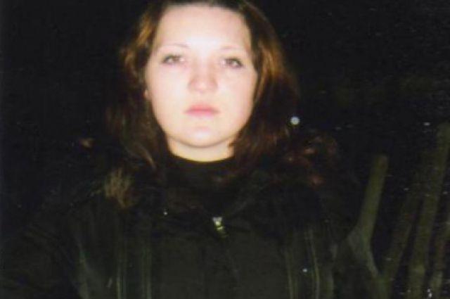 Лидия Фахретдинова