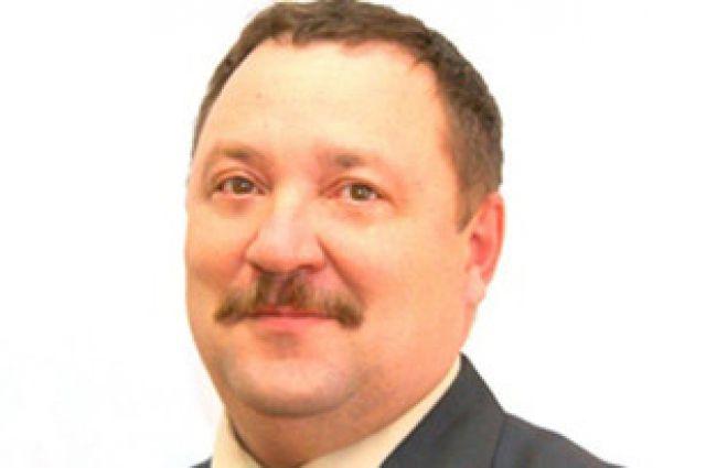 Депутат гордумы Екатеринбурга угодил в санкционный список Украины
