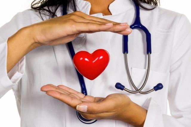у кого от холестерина случился инфаркт форум