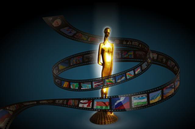 Сын создателя фильма «Маймыл» увез главный приз фестиваля «Киношок»