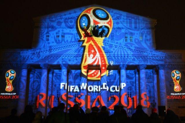 Екатеринбург выбрал своих послов Чемпионата мира по футболу