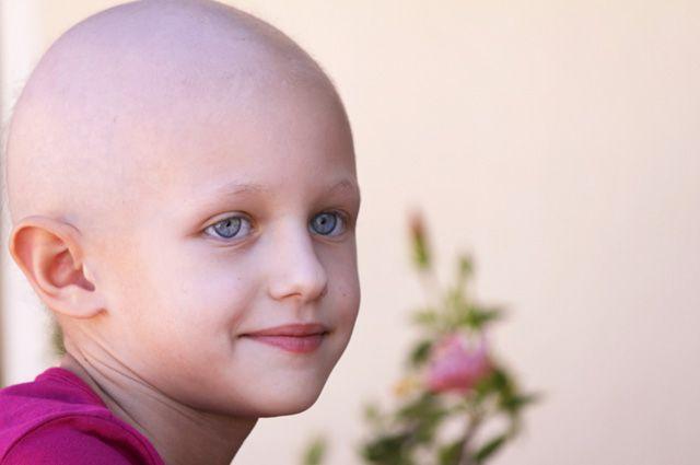 Когда речь идёт о раке, играет роль каждый день.
