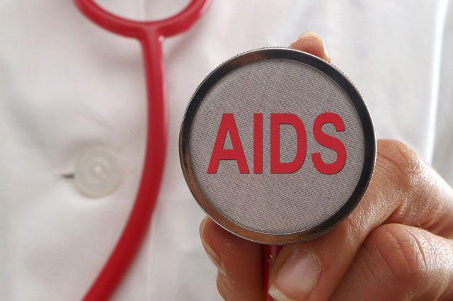 Гражданин Омска, заразивший женщину ВИЧ, получил 1,5 года колонии
