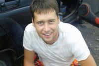 Дмитрий Клоков.