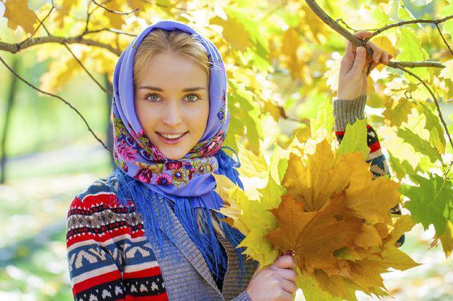 Танцовщицы на праздник москва