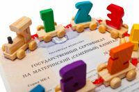 В этом году россиянам разрешили потратить до 20 тыс. руб. из маткапитала на любые цели.