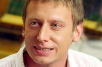 Михаил Трухин.