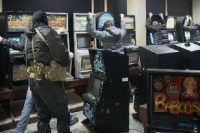 Стерлитамак игровые автоматы скачать бесплатно азартные игровые автоматы