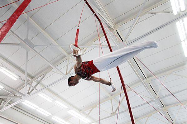Это означает, что участники новосибирских соревнований могли выполнить норматив мастера спорта Российской Федерации.