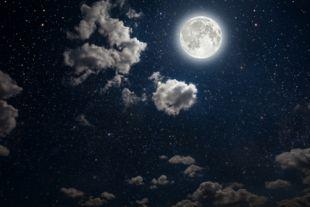 Россия намерена до 2030 года осуществить высадку на Луну