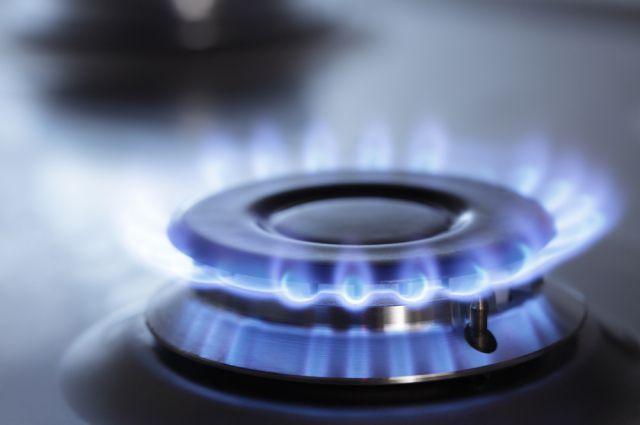 Газ – это помощник. Надо только правильно с ним обращаться.