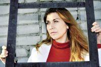 На счету Галины Красноборовой 12 фильмов и более 30 наград российских и международных фестивалей и конкурсов.