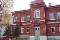 Таких школ как «Ксения» в стране не больше десяти.