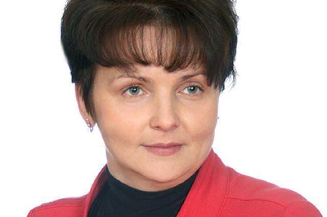 Министром здравоохранения Калининградской области назначена Людмила Сиглаева.