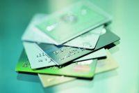 Сбербанк выдал более 28 млн карт.