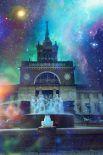 Вокзал Волгоград-I