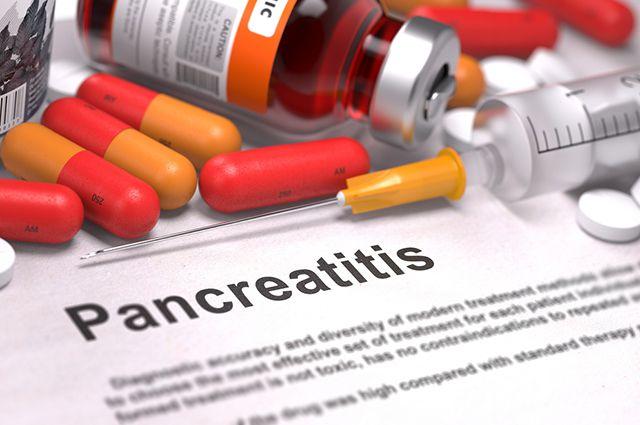 Можно ли вылечить хронический панкреатит полностью