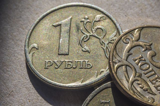 Белозеров Григорий  АиФ