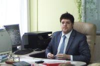 Сергей Кочережко.
