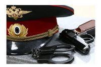 В Омске за сутки не зафиксировано ни одного тяжкого преступления.